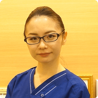 松井 沙莉